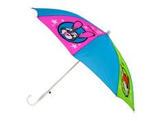 Зонт Disney Зверополис 1861305
