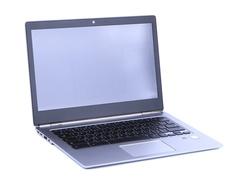 Ноутбук HP ChromeBook 13 G1 X0Q53ES (Intel Core M7-6Y75 1.2 GHz/16384Mb/32Gb/No ODD/Intel HD Graphics/Wi-Fi/Bluetooth/Cam/13.3/3200x1800/Chrome OS)