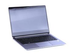 Ноутбук HP EliteBook Folio G1 X2F49EA (Intel Core M7-6Y75 1.2 GHz/8192Mb/512Gb SSD/Intel HD Graphics/Wi-Fi/Bluetooth/Cam/12.5/3840x2160/Touchscreen /Windows 10 Pro 64-bit)