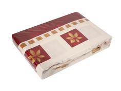 Постельное белье Belvedere Комплект 2-спальный 7 35-AP