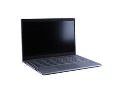 Ноутбук HP 14-ce2005ur 6PR68EA (Intel Core i5-8265U 1.6GHz/4096Mb/1000Gb/No ODD/Intel HD Graphics/Wi-Fi/Bluetooth/Cam/14.0/1920x1080/Windows 10 64-bit)