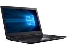 Ноутбук Acer Aspire 3 A315-53-32PM NX.H37ER.002 (Intel Core i3-8130U 2.2GHz/4096Mb/1000Gb/Intel HD Graphics/Wi-Fi/Bluetooth/Cam/15.6/1366x768/Windows 10 64-bit)