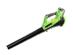 Воздуходувка Greenworks G40ABK6 2400807UF