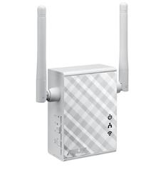 Wi-Fi усилитель ASUS RP-N12