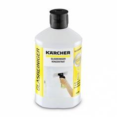 Аксессуар Чистящее средство Karcher RM 500