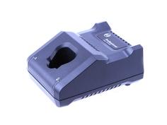Зарядное устройство Bosch GAL 12V-40 Professional 1600A019R3