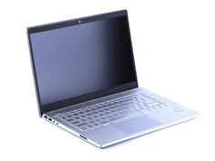 Ноутбук HP Pavilion 14-ce2000ur 6PR73EA (Intel Core i3-8145U 2.1 GHz/4096Mb/128Gb SSD/Intel HD Graphics/Wi-Fi/Bluetooth/Cam/14.0/1920x1080/Windows 10 64-bit)