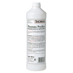 Моющий концентрат Thomas ProTex 787502 для очистки ковров и мягкой мебели Thomas