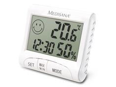 Термометр Medisana HG 100
