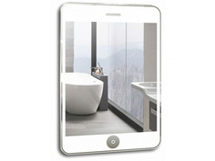 Зеркало Mixline Адам 550x800mm Sensor switch 539784