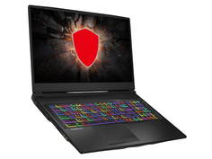 Ноутбук MSI GL75 9SCK-010RU 9S7-17E412-010 (Intel Core i7-9750H 2.6GHz/8192Mb/512Gb SSD/No ODD/nVidia GeForce GTX 1650 4096Mb/Wi-Fi/Bluetooth/17.3/1920x1080/Windows 10 64-bit)