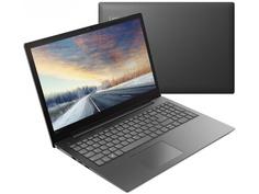 Ноутбук Lenovo V130-15IKB Iron Grey 81HN00HPRU (Intel Core i5-7200U 2.5 GHz/8192Mb/1000Gb/DVD-RW/Intel HD Graphics/Wi-Fi/Bluetooth/Cam/15.6/1920x1080/DOS)