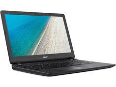 Ноутбук Acer Extensa EX2540-34YR NX.EFHER.009 (Intel Core i3-6006U 2.0 GHz/4096Mb/500Gb/Intel HD Graphics/Wi-Fi/Bluetooth/Cam/15.6/1366x768/Windows 10 64-bit)