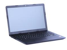Ноутбук HP 15-db1004ur 6LE84EA (AMD Athlon 300U 2.4GHz/4096Mb/1000Gb/AMD Radeon Vega 3/Wi-Fi/Bluetooth/Cam/15.6/1366x768/DOS)