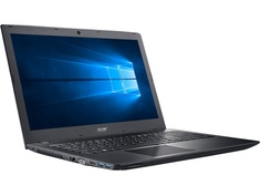 Ноутбук Acer TravelMate TMP259-G2-MG-361Q NX.VEVER.032 (Intel Core i3-7020U 2.3GHz/4096Mb/128Gb SSD/GeForce GT 940MX 2048Mb/No ODD/Wi-Fi/Bluetooth/Cam/15.6/1920x1080/Windows 10 64-bit)