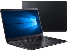 Ноутбук Acer Aspire A315-42G-R2K8 Black NX.HF8ER.025 (AMD Athlon 300U 2.4 GHz/4096Mb/500Gb/AMD Radeon 540X 2048Mb/Wi-Fi/Bluetooth/Cam/15.6/1920x1080/Windows 10 Home 64-bit)