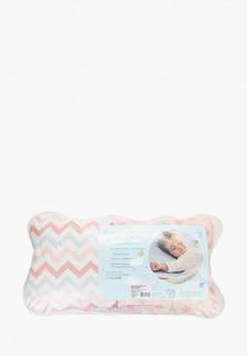 Бортик для детской кровати Sweet baby