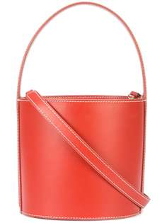 Staud сумка мешок с ремешком