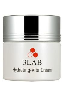 HYDRATING VITA CREAM (58мл.) Балансный антивозрастной увлажнитель для лица 3 Lab