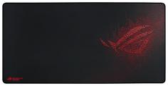 Игровой коврик Asus ROG Sheath 90MP00K1-B0UA00 Черный