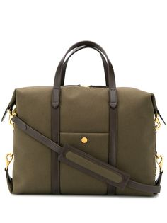 Mismo сумка-сэтчел