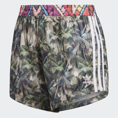 Шорты FARM SHORTS adidas Originals