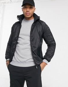 Куртка G-Star-Черный