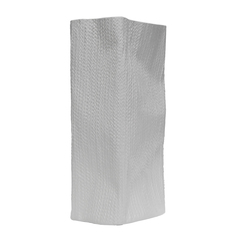 Ваза ESSE Е02К-40 40 см