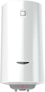 Водонагреватель накопительный Hotpoint-Ariston PRO1 R ABS 30 V SLIM white