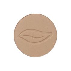 Тени для век PuroBio Eyeshadow Refill 02 Серо-голубой 2,5 г