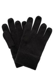 Перчатки мужские Calvin Klein Jeans K50K5.5044.BDS0 черные L
