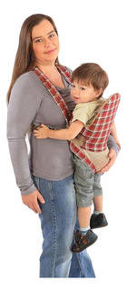Рюкзак для переноски детей Babystyle Лимбо