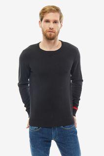 Джемпер мужской Replay UK3061.G20990.098 черный M