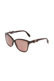 Солнцезащитные очки женские Baldinini BLD 1524 104
