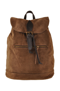 backpack ORE10
