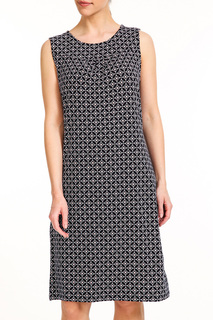 Платье ELENA GRUENERT