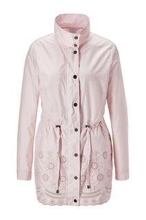Куртка Madeleine