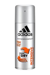 Антиперспирант-спрей, 150 мл adidas