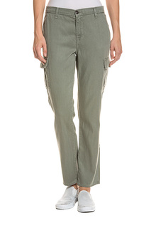 trousers J Brand