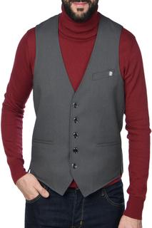 vest Sogo