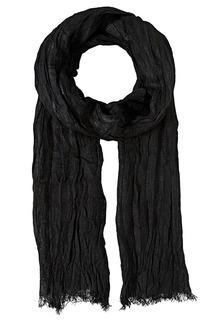 scarf Vincenzo Boretti