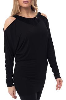 Платье-туника Gloss