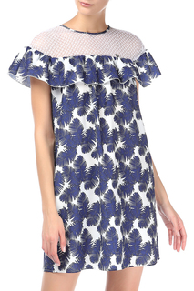 Платье Blugirl Folies by Blumarine