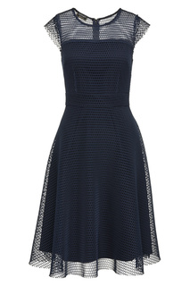 Коктейльное платье Apart