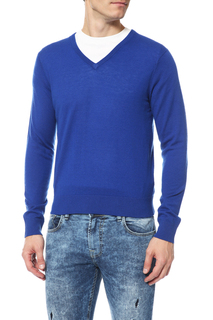 Пуловер CarneVale