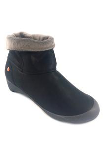 Ботинки Softinos