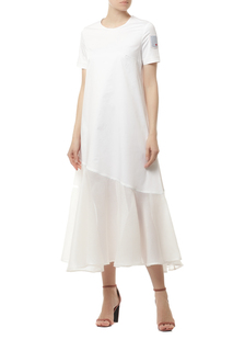 Платье GRAVITEIGHT