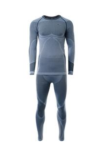 underwear set Elbrus Эльбрус