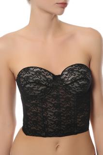 Блуза-топ Moschino Underwear