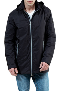 Куртка IGOR PLAXA
